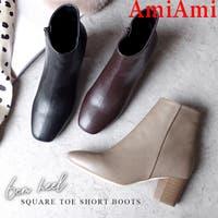 AmiAmi | BNZS1683652