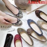 AmiAmi | BNZS1683223