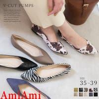 AmiAmi | BNZS1683449