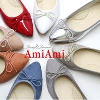 AmiAmi | BNZS0001299