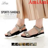 AmiAmi | BNZS1683259