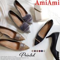 AmiAmi | BNZS1683445