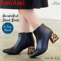 AmiAmi | BNZS0001258