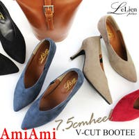 AmiAmi(アミアミ)のシューズ・靴/ブーティー