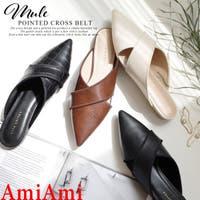 AmiAmi | BNZS1683594