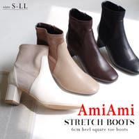 AmiAmi | BNZS1683617