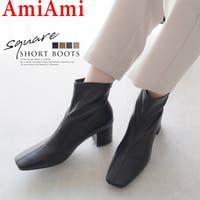 AmiAmi | BNZS1683641