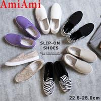 AmiAmi | BNZS0001140
