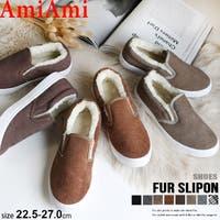 AmiAmi | BNZS0001243