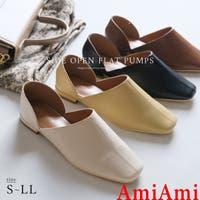 AmiAmi | BNZS1683618