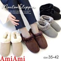 AmiAmi | BNZS0001235