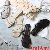 AmiAmi | BNZS1683574