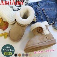 AmiAmi☆kids   BNZS0001261