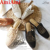 AmiAmi | BNZS1683533