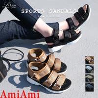 AmiAmi | BNZS1683382