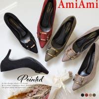 AmiAmi | BNZS1683636