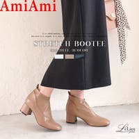 AmiAmi | BNZS1683477