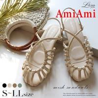 AmiAmi | BNZS1683546