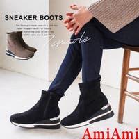 AmiAmi | BNZS1683478