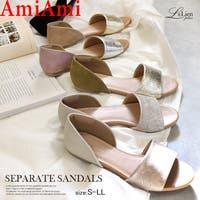 AmiAmi | BNZS1683381