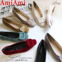 AmiAmi | BNZS1683437