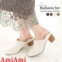 AmiAmi | BNZS1683597