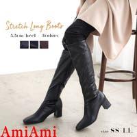 AmiAmi | BNZS1683627