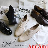 AmiAmi | BNZS1683451
