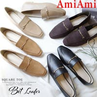 AmiAmi | BNZS1683613