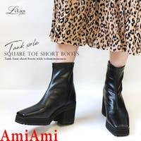 AmiAmi | BNZS1683496