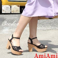 AmiAmi | BNZS0001162