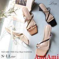 AmiAmi | BNZS1683583