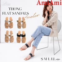 AmiAmi | BNZS1683413