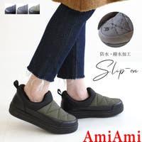 AmiAmi | BNZS1683651
