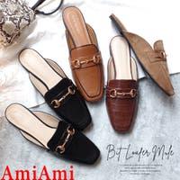 AmiAmi | BNZS1683446