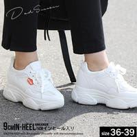 AmiAmi(アミアミ)のシューズ・靴/スニーカー