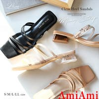 AmiAmi | BNZS1683411