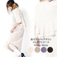 amiette(アミエット)のワンピース・ドレス/ワンピース