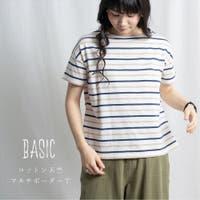 amiette(アミエット)のトップス/Tシャツ
