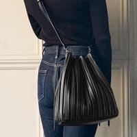 JUNOAH(ジュノア )のバッグ・鞄/ショルダーバッグ