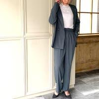 JUNOAH(ジュノア )のスーツ/セットアップ