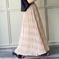 JUNOAH(ジュノア )のスカート/ロングスカート・マキシスカート