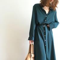 AMOUR BOX(アムールボックス)のワンピース・ドレス/シャツワンピース