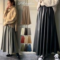 JUNOAH(ジュノア )のスカート/マキシスカート