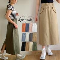 JUNOAH(ジュノア )のスカート/ロングスカート