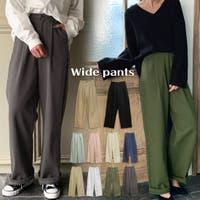 JUNOAH(ジュノア )のパンツ・ズボン/パンツ・ズボン全般