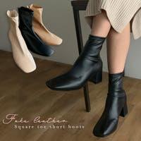 JUNOAH(ジュノア )のシューズ・靴/ブーツ