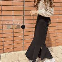 LAUIR(ラウアー)のスカート/ロングスカート・マキシスカート