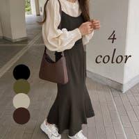 LAUIR(ラウアー)のワンピース・ドレス/ワンピース