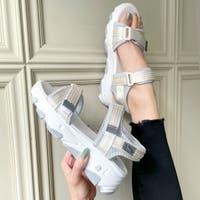 JUNOAH(ジュノア )のシューズ・靴/サンダル